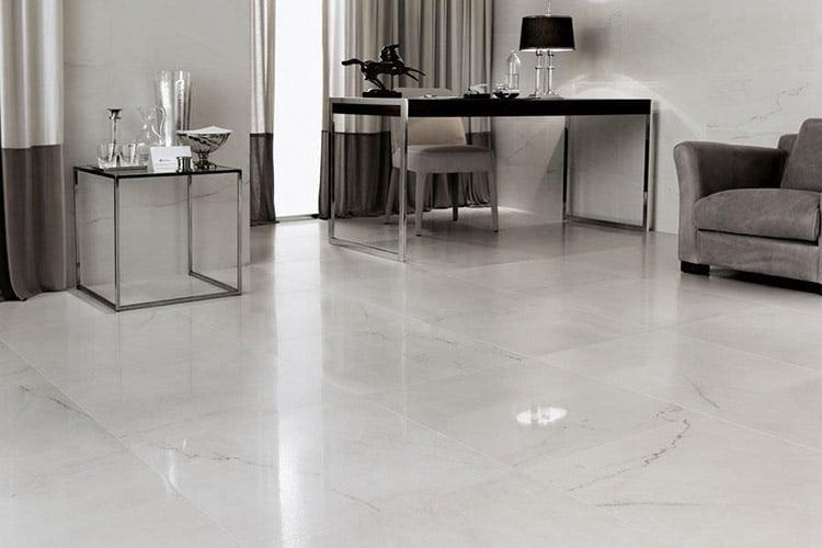 carrelage marbre hexagonal fabulous nouvelle collection de carrelages de sol en grs crame et de. Black Bedroom Furniture Sets. Home Design Ideas