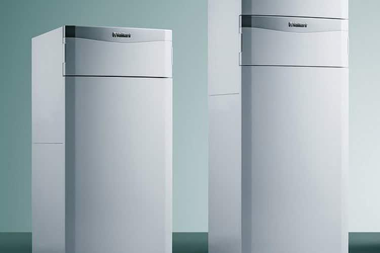 Prix chaudiere gaz condensation prix