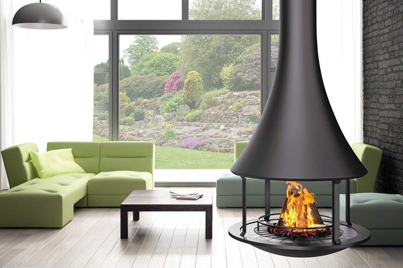poele a bois en fonte prix pole bois chaudire with poele. Black Bedroom Furniture Sets. Home Design Ideas