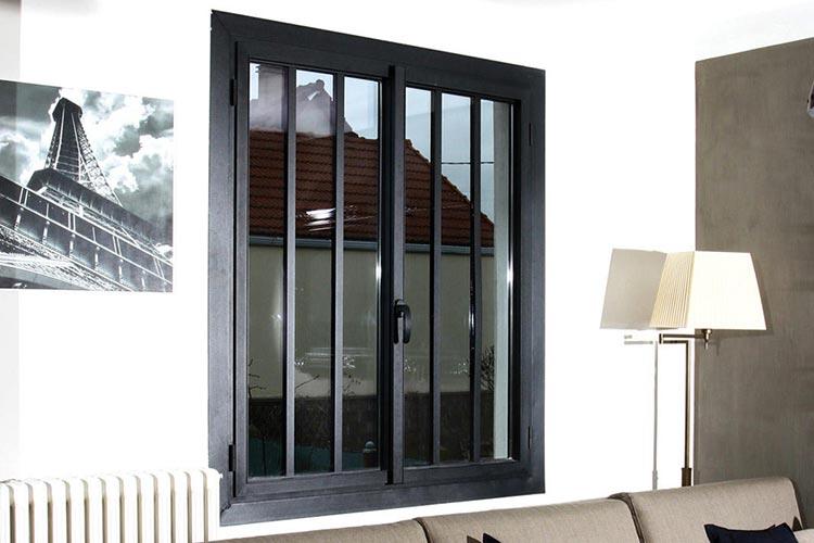 prix fenêtre aluminium