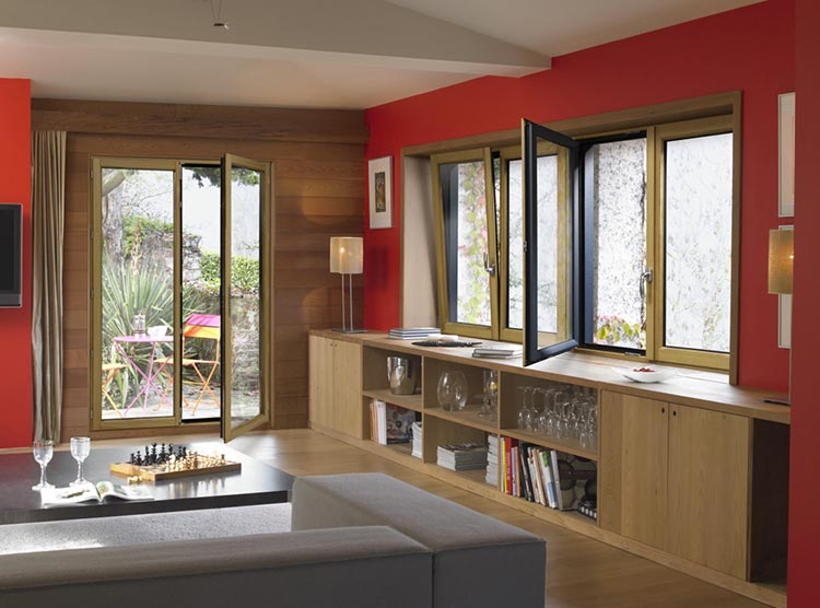 prix fenêtre bois