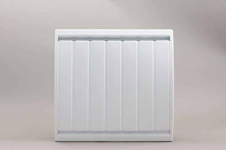 prix radiateur convecteur