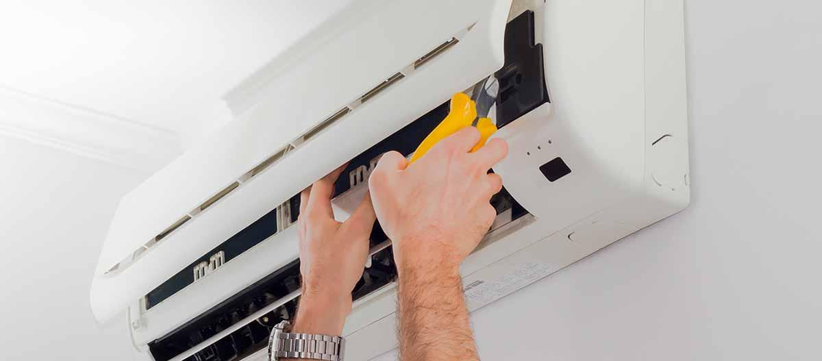tarif pose climatisation reversible