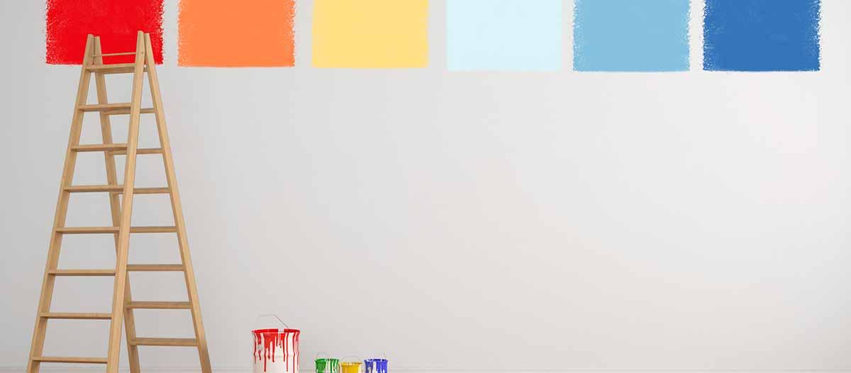 tarif réalisation travaux peinture