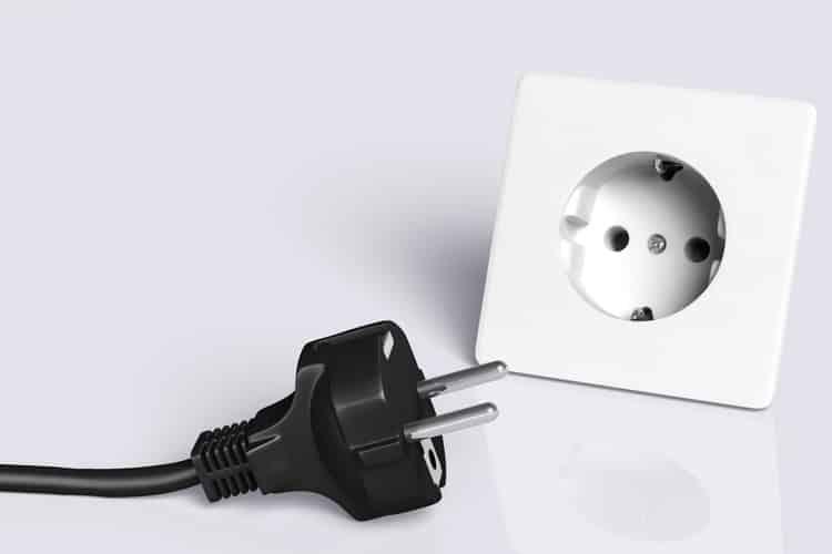 prix pose electrique