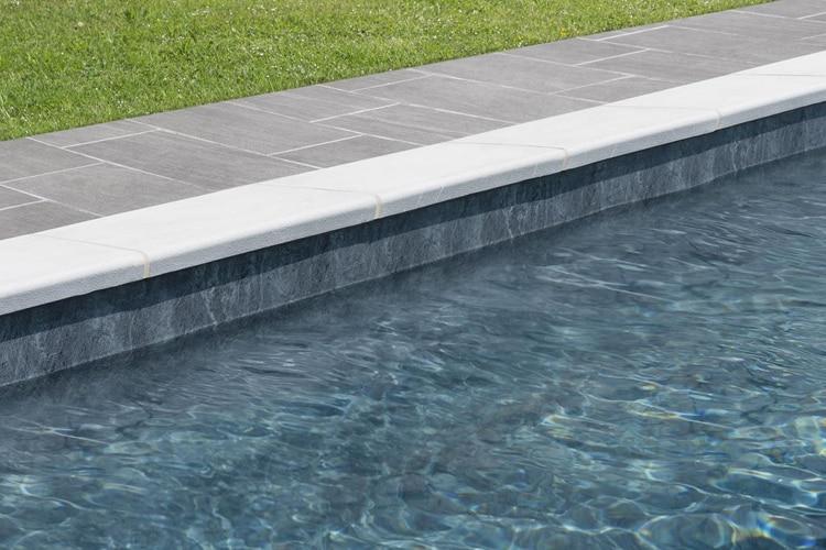 tarif liner piscine