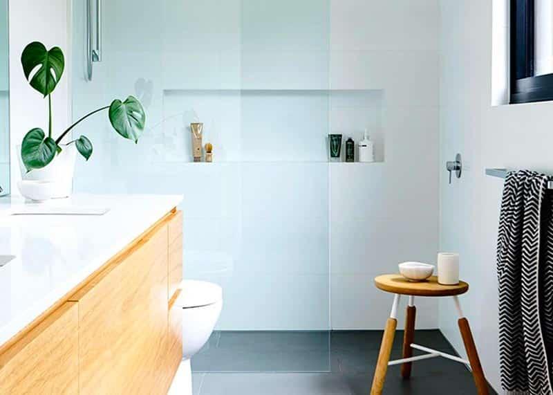 tarif d'installation douche