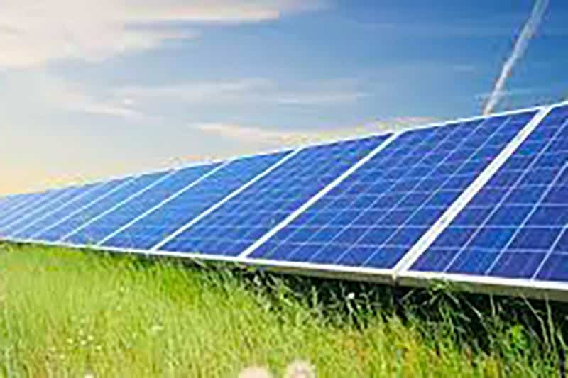 prix chauffage solaire pds