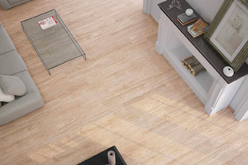prix plancher bois