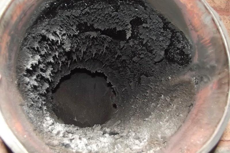 prox ramonage cheminée