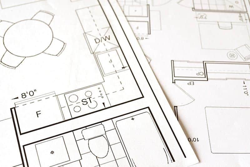 Les meilleurs sites de plan de maison gratuit
