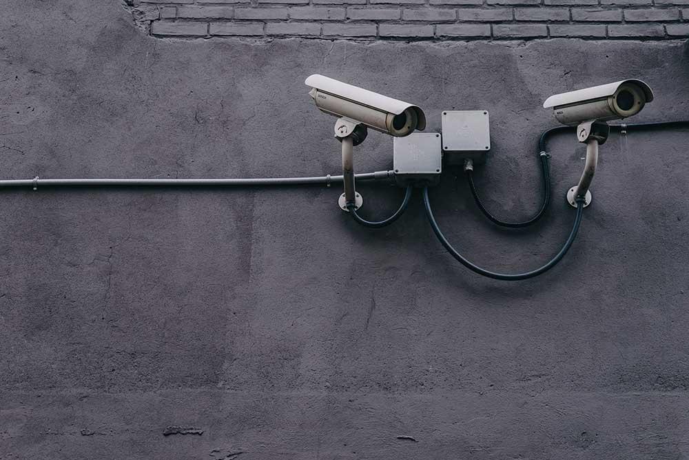 Comment choisir sa caméra de surveillance IP ?