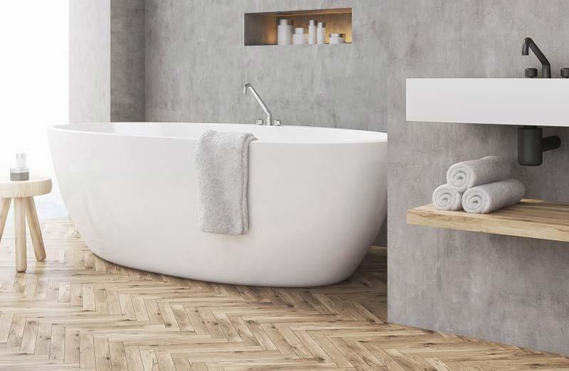prix d 39 un b ton cir co t moyen tarif pose guide. Black Bedroom Furniture Sets. Home Design Ideas