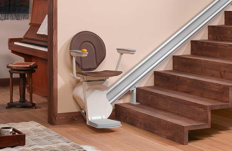 Prix d'un monte escalier