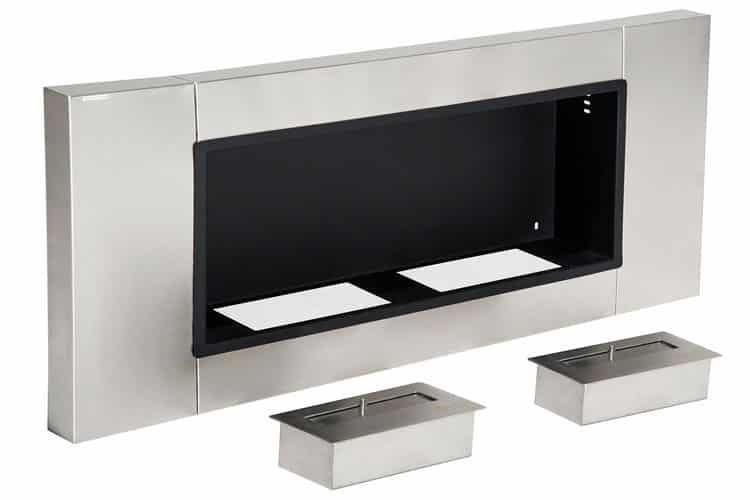 Homcom design Bauhaus test