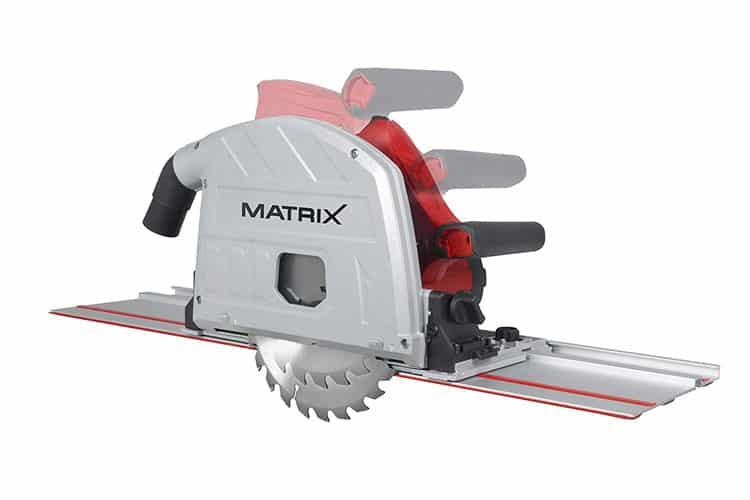Matrix130600290 avis