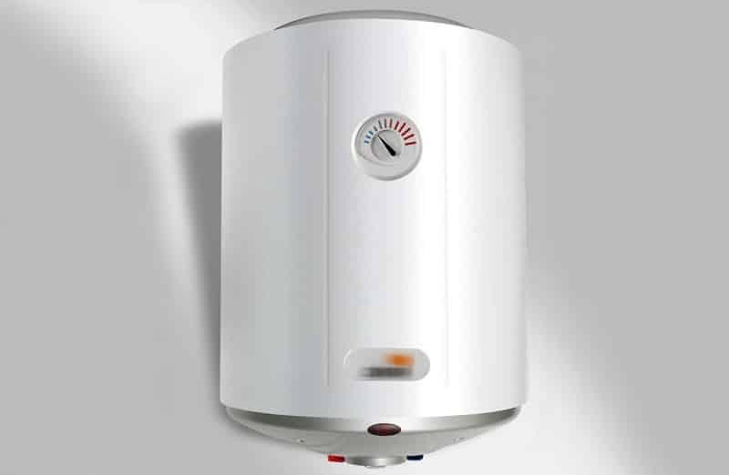 Prix d'un chauffe-eau électrique à résistance blindée