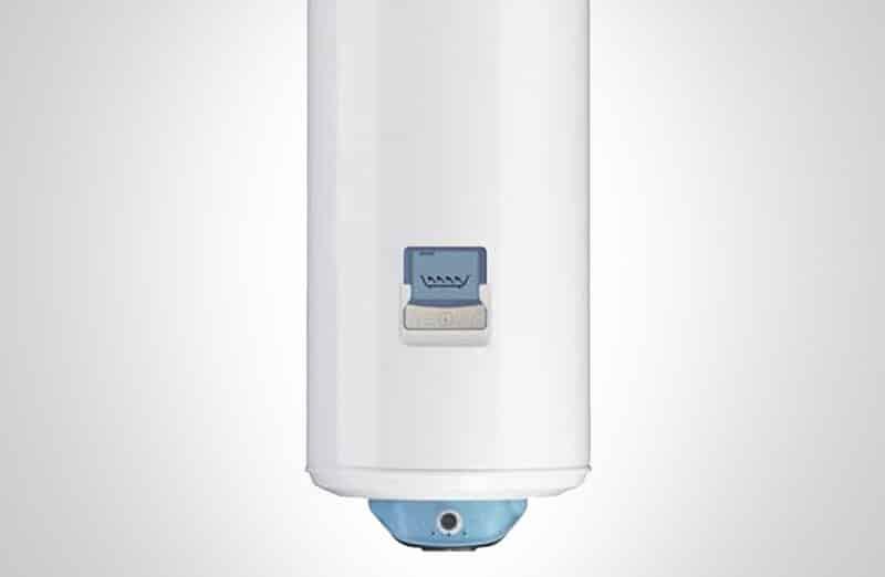 Prix d'un chauffe-eau électrique résistance stéatite