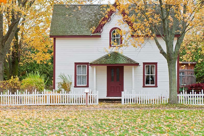 Choisir son assurance logement : les pièges à éviter