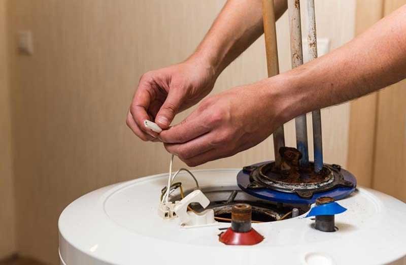Prix d'un détartrage de chauffe-eau électrique