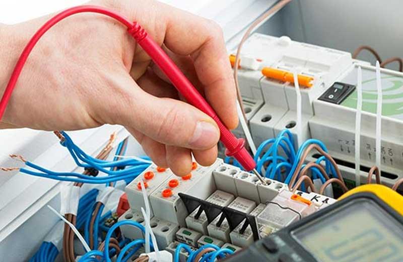 Prix d'une rénovation électrique