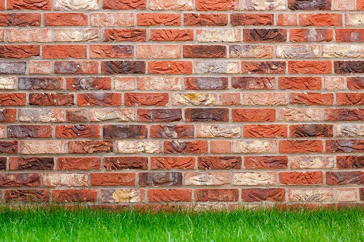 Travaux dans son logement : faut-il adapter son assurance habitation ?