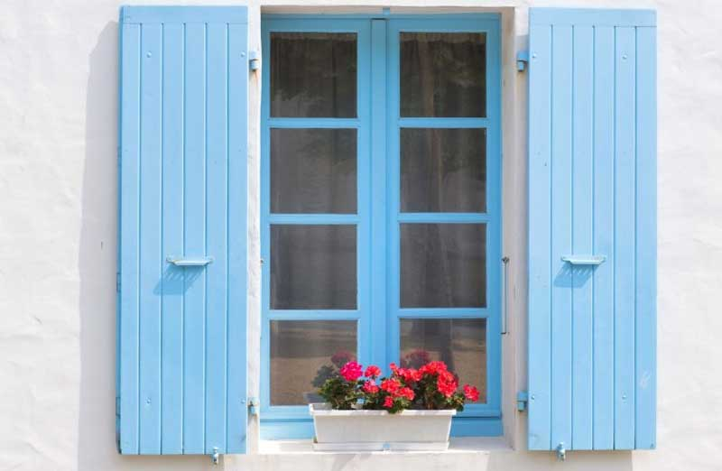 Prix de remplacement d'un vitrage ou d'une vitre