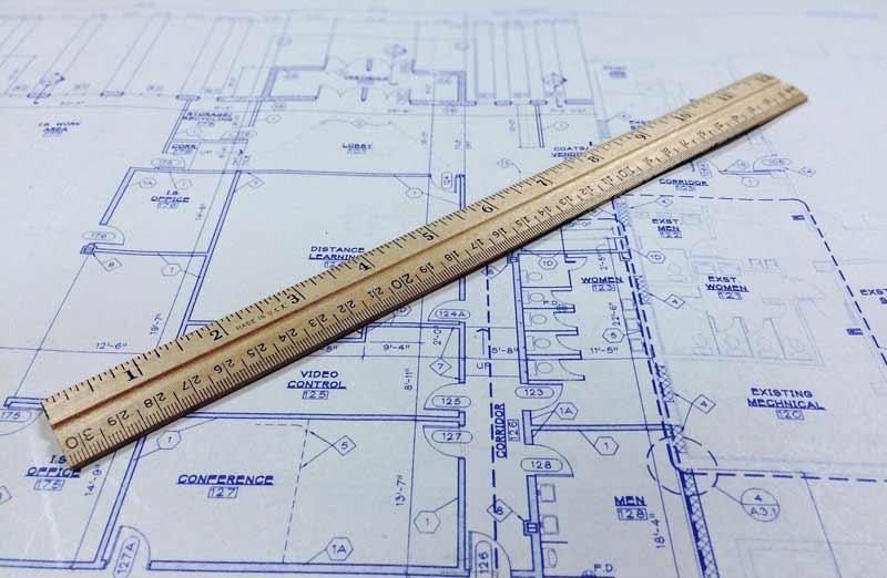 Prix d'un architecte