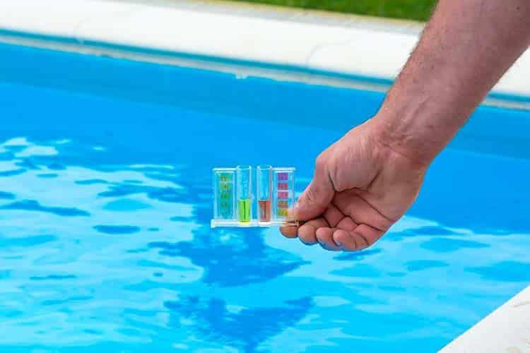 solutions rattraper pratiques piscine