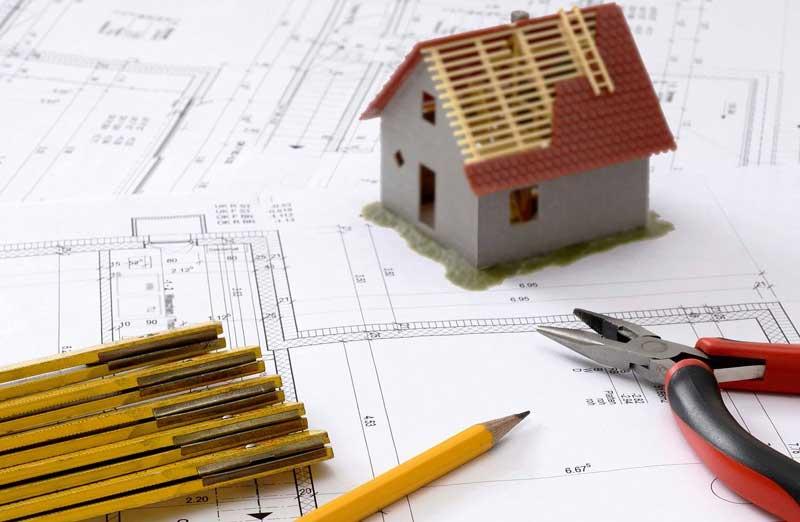Quel est le prix d'un bureau d'expertise en bâtiment ?