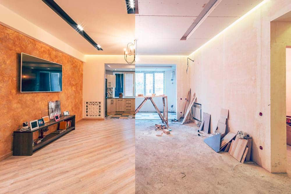 media-renovation-conseils
