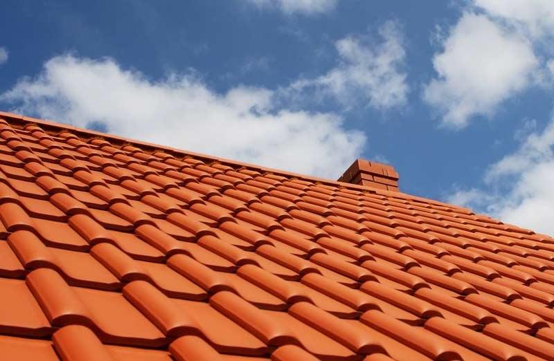 Prix d'une toiture de maison