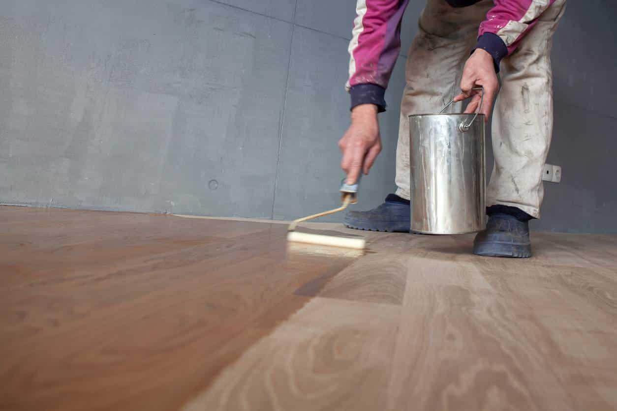 6 idées de rénovation pour augmenter la valeur de votre maison