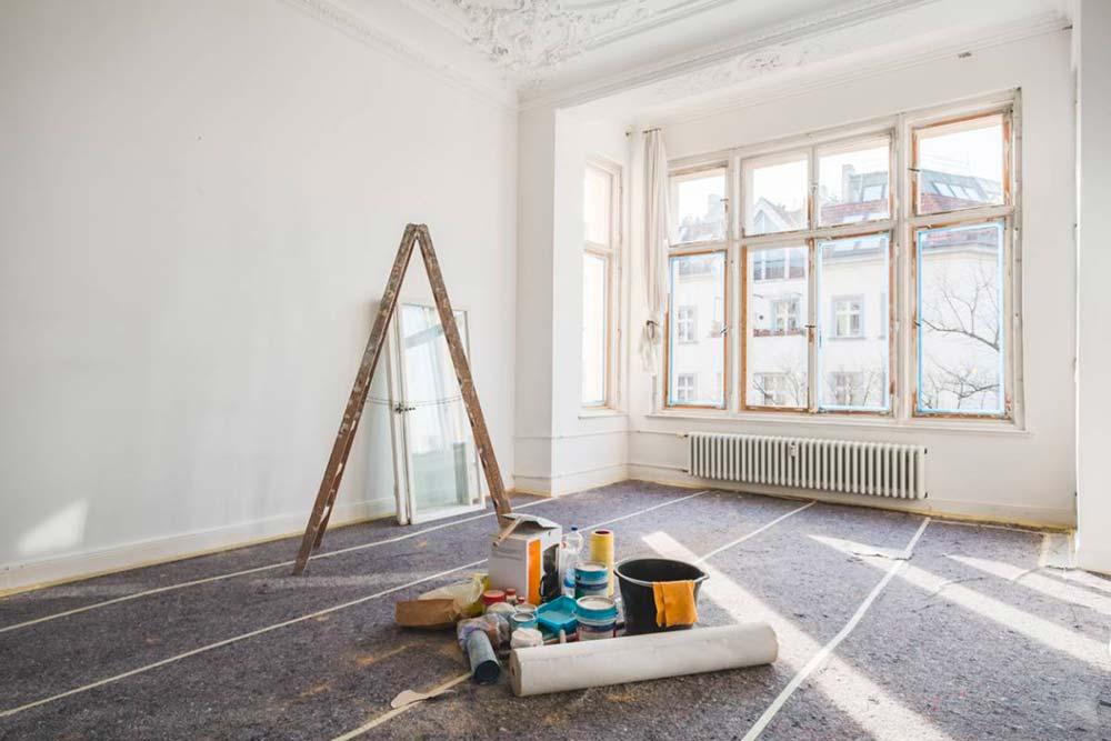 visuel-renovation-conseils