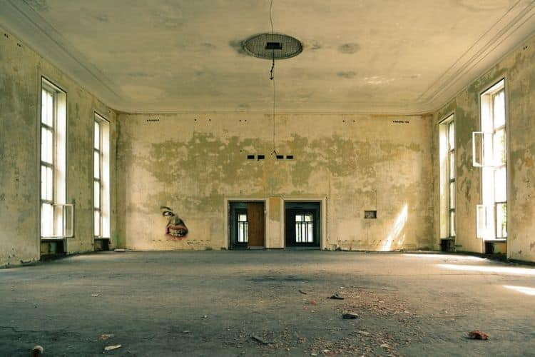 choisir-entreprise-renovation-nantes avis