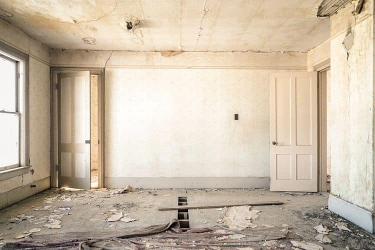 choisir entreprise renovation nantes