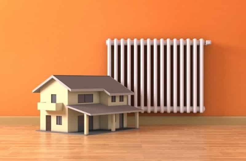 Déterminer le meilleur système de chauffage pour son logement