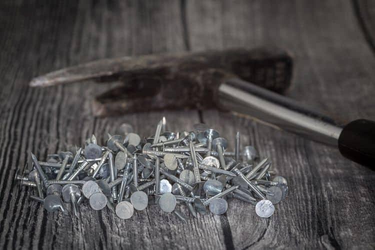 prix renovation m2 grenoble conseils
