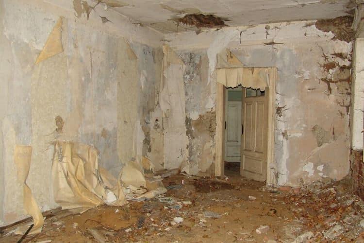 prix renovation m2 grenoble