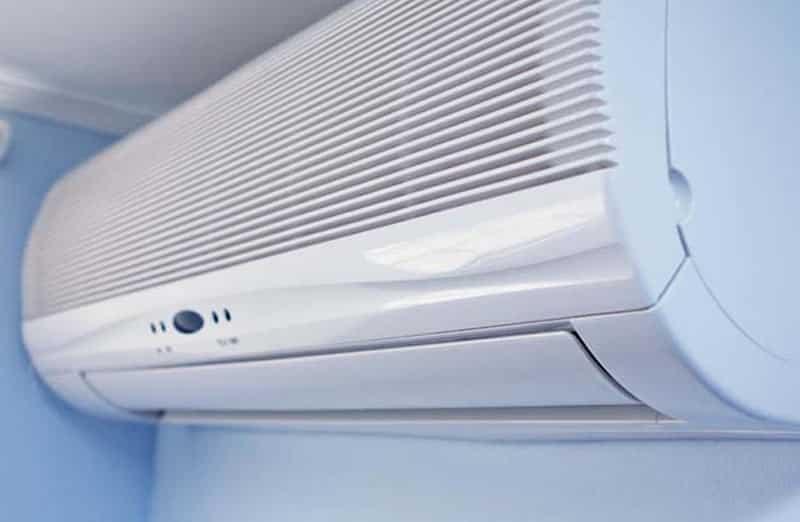 Choisir une climatisation réversible