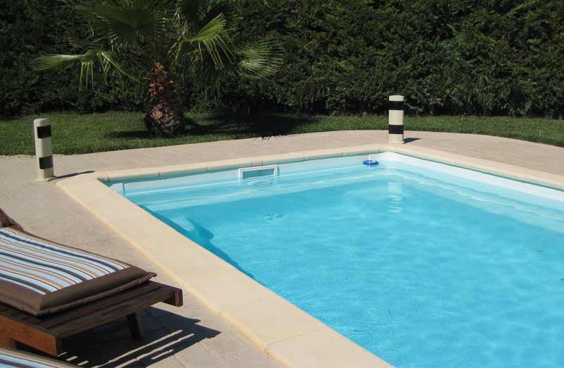 Les alarmes de piscine périphériques