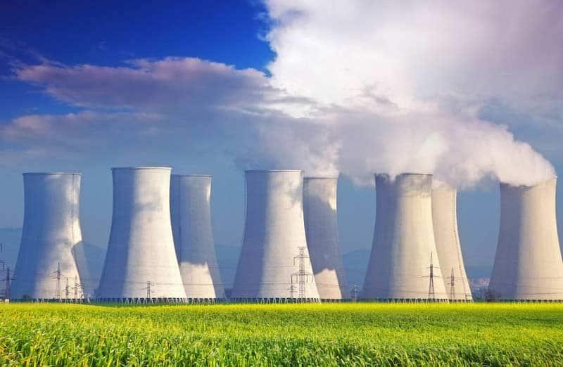 La décarbonation de la production électrique Française