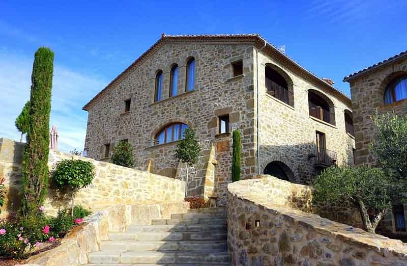Comment isoler une maison en pierre ?