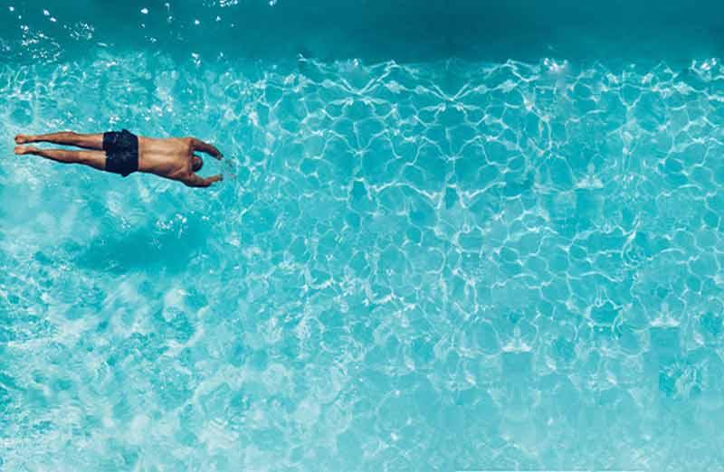 Quels traitements choisir pour sa piscine ?