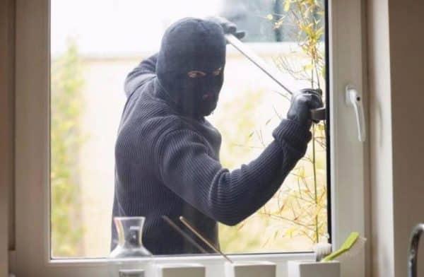 Comment bien sécuriser ses fenêtres contre les cambriolages ?