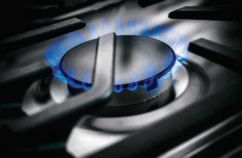 Choisir entre gaz ou électrique