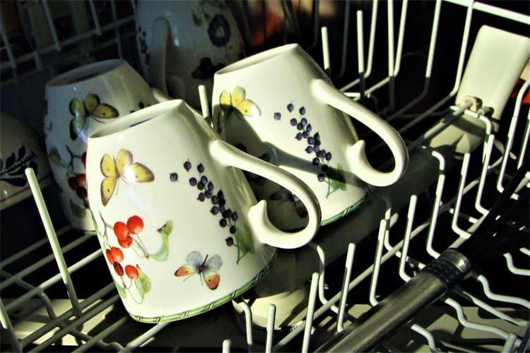 choisir lave vaisselle conseils