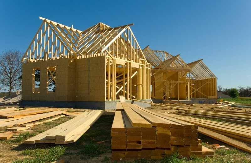 Comment construire sa maison en bois ?