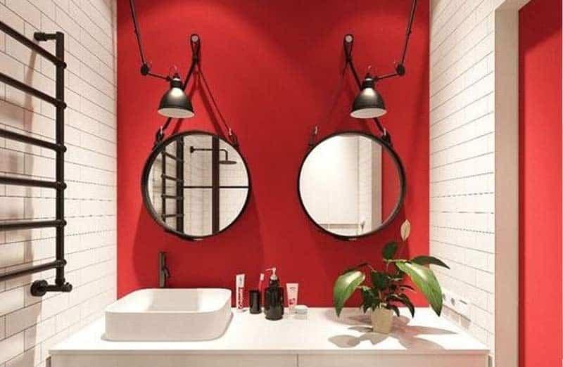 Doit-on utiliser une peinture spéciale pour la salle de bain ?