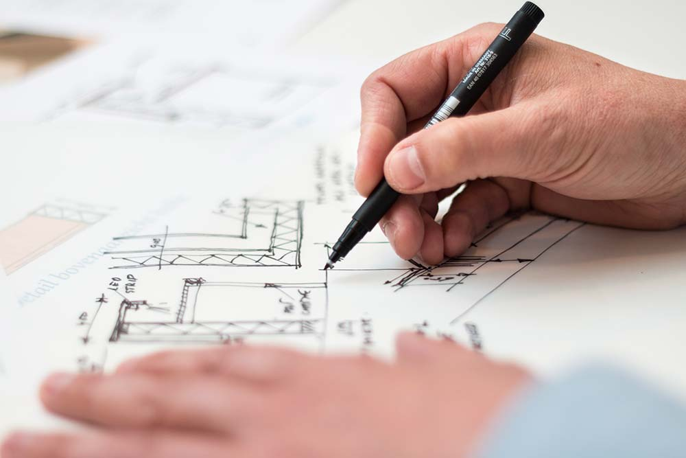 Quels sont les logiciels d'architectures essentiels pour un architecte ?